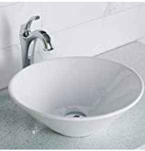 vessel sinks for sale bathroom new vessel sink round 16 inch diameter white 6500 contact jodie 248 909u20119319 sink for sale venetian golf river club community